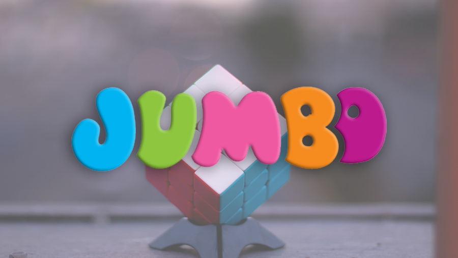 Jumbo: Αύξηση 24% στις πωλήσεις του α' 4μηνου 2021