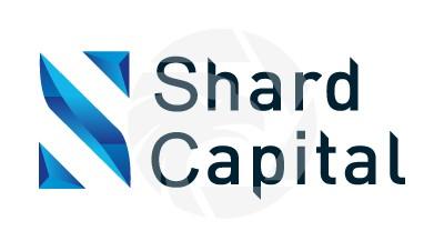 Shard Capital: Η ΕΕ έγινε πολύ μεγάλη για να αφεθεί να καταρρεύσει