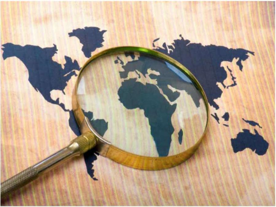 ΔΝΤ: Πώς θα καταφέρουν να προσελκύσουν ιδιωτικές επενδύσεις τα κράτη της Αφρικής