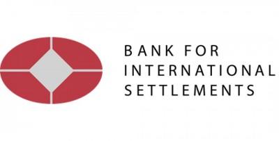 BIS: Συστράτευση των κεντρικών τραπεζών κατά της απειλής της πανδημίας Covid-19