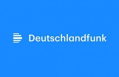 Deutschlandfunk (Γερμανία): Μόνο ένα πανευρωπαϊκό lockdown μπορεί να αναστείλει την εξάπλωση του κορωνοϊού