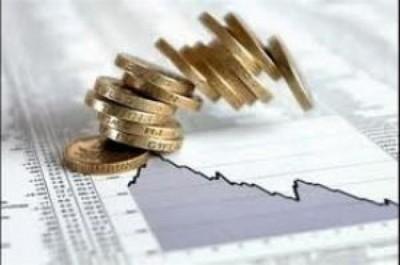 ΧΑ: Πτώση 19,4% στον τζίρο και 113,1% στα κέρδη των εισηγμένων το α' 6μηνο του 2020, λόγω της πανδημίας
