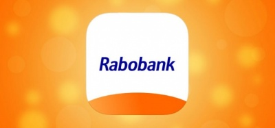 Rabobank: Ο κορωνοϊός δεν έχει φθάσει στην κορύφωσή του, εμπόδιο για την ανάκαμψη
