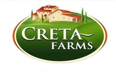 Creta Farms: Αναστέλλεται από σήμερα 2/5 η διαπραγμάτευση των μετοχών στο ΧΑ