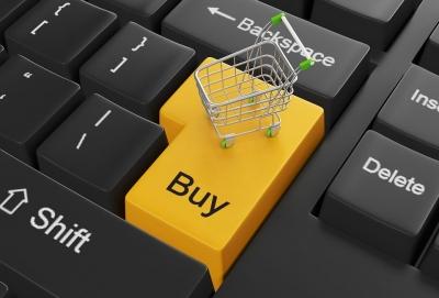 Επιδότηση 5.000 ευρώ για e-shop: Έρχεται και Β' κύκλος εντός του Απριλίου
