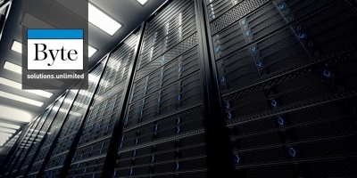 Byte Computer: Στα 1,16 εκατ.  τα κέρδη το α' εξάμηνο 2021