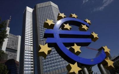 Σαρ. Λέκκας (Οικονομολόγος): Οι παλινωδίες της ΕΚΤ