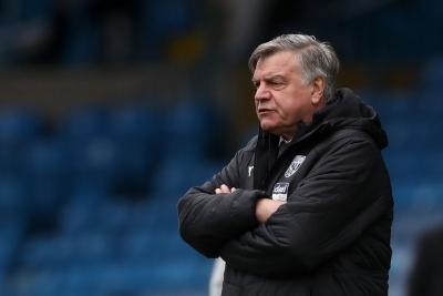 Premier League: Ο υποβιβασμός της Γουέστ Μπρομ «έσπασε» το σερί του Σαμ Αλαρντάις