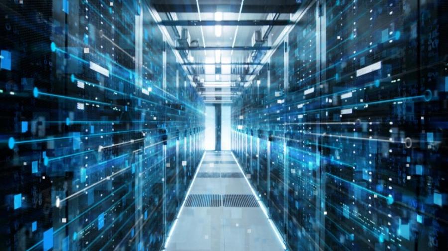 Έρχονται έργα αξίας 380 εκατ. ευρώ στην Πληροφορική, αλλά οι εταιρείες δεν βρίσκουν προσωπικό
