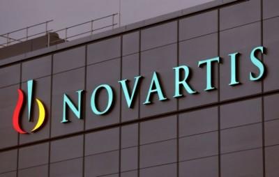 Υπόθεση Novartis: Δήλωση αποχής από την έρευνα για Γεωργιάδη και Αβραμόπουλο υπέβαλε ο επίκουρος εισαγγελέας Διαφθοράς