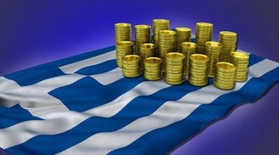 Σκούρο εργασιακό μέλλον βλέπει ο μέσος Έλληνας και περικόπτει οικογενειακές δαπάνες