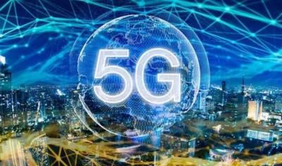 Με συγκεκριμένους κανόνες ο επανασυντονισμός των τηλεοπτικών δεκτών εν όψει 5G