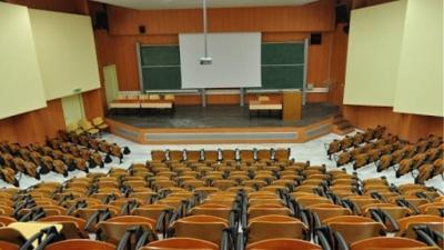 Υπ. Παιδείας: Εξ αποστάσεως το εαρινό εξάμηνο σε όλα τα Πανεπιστήμια