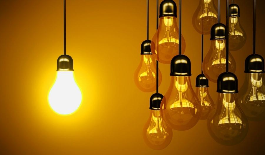 Ποιοί είναι οι δύο υποψήφιοι aggregators στην ελληνική αγορά ενέργειας