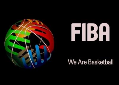 FIBA: Συγκλονιστική μείωση εσόδων κατά 57% σε σχέση με το 2019