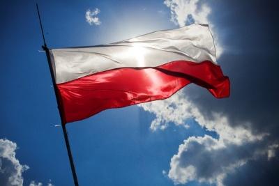 Η Πολωνία θα αποχωρήσει από το σύμφωνο του ΟΗΕ για τη μετανάστευση