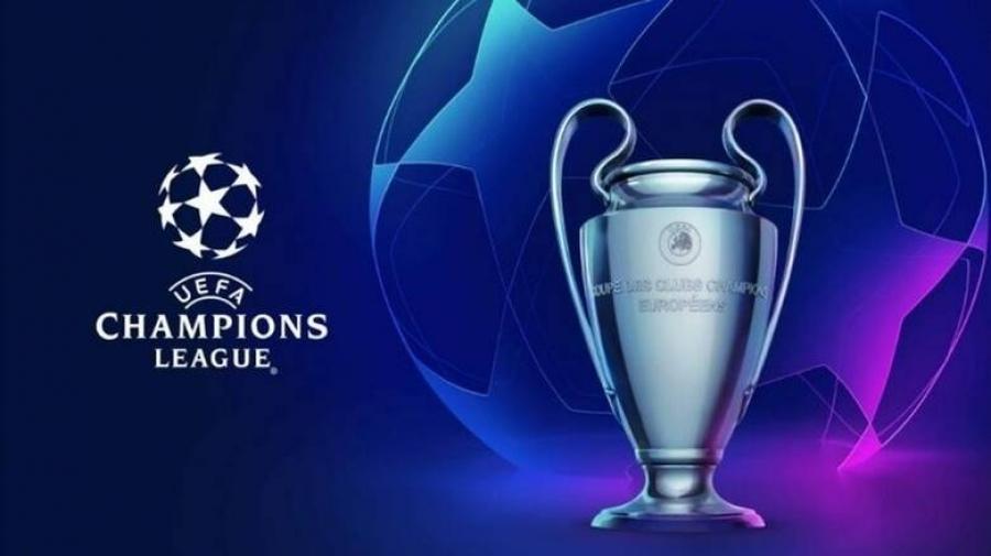 «Βόμβα»: Πιθανόν εκτός Champions League Τσέλσι, Ρεάλ και Μάντσεστερ Σίτι λόγω European Super League