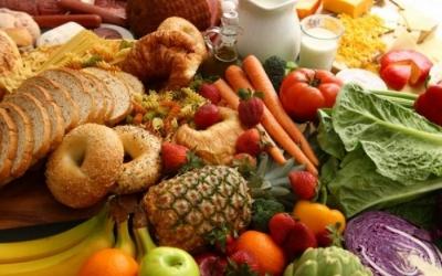 FAO: Σε υψηλό 7 ετών οι τιμές των τροφίμων παγκοσμίως τον Ιανουάριο 2021