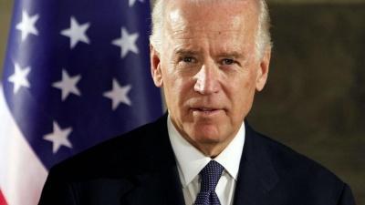 Biden: Σύντομα θα λάβω τις αποφάσεις μου για τις προεδρικές εκλογές του 2020 στις ΗΠΑ