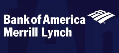 Bank of America Merrill Lynch: Η πρόοδος των ελληνικών τραπεζών αμφισβητείται πλέον από τη νέα κρίση - Προσοχή σε κεφάλαια, προοπτικές