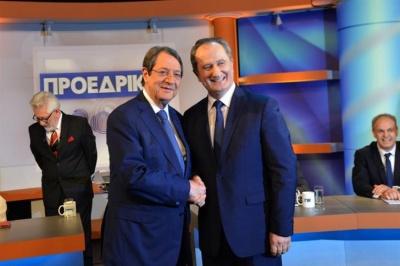 Στον απόηχο των Προεδρικών εκλογών της Κύπρου