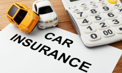 Φτηνό ασφάλιστρο αυτοκινήτου; - Οι aggregators κάνουν παιχνίδι