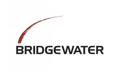 Bridgewater: Οι ΗΠΑ βρίσκονται σε οριακά σημείο... που θα μπορούσε να οδηγήσει είτε σε επανάσταση είτε εμφύλιο πόλεμο