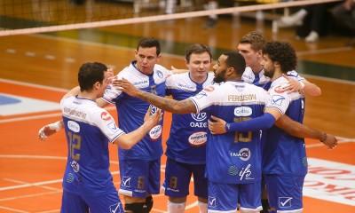 Θλιβερή εξέλιξη για τη Volley League – Αποχωρεί μία από τις ιστορικότερες ομάδες, ο Ηρακλής