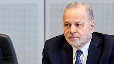 Προς ομολογιακό 500 εκατ με επιτόκιο 1,9% με 2% από  Μυτιληναίο και επαφές… ακόμη και για deal με AVAX