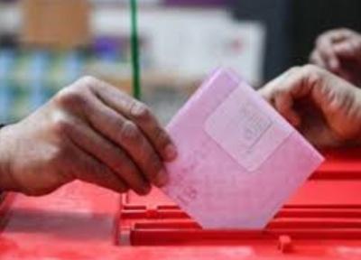 Τυνησία: Στις κάλπες οι  πολίτες για τις βουλευτικές εκλογές – Ουρές ψηφοφόρων σε εκλογικά τμήματα