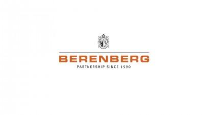 Berenberg Bank: Πιθανή αύξηση του προγράμματος πανδημίας της ΕΚΤ από 800 δισ. έως 1,6 τρισ. ευρώ, σε ορίζοντα 2-3 ετών - «Κλειδί» ο πληθωρισμός