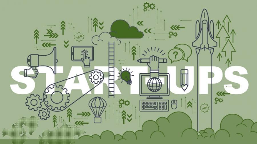 Πρόσθετα κίνητρα για την ανάπτυξη startups εξετάζει η κυβέρνηση