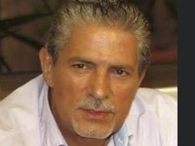 Κωνσταντινόπουλος (πρόεδρος ΕΝ.Α.Σ. Alpha Bank): Ναι στον εμβολιασμό... όχι στον εξαναγκασμό, την επιβολή, το bullying