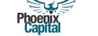 Phoenix Capital: Το παγκόσμιο σύστημα των Κεντρικών τραπεζών θα καταρρεύσει – Πτώση -50% στις αγορές
