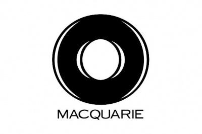 Macquarie: Τουρκία και Αργεντινή θα πρέπει να επιλέξουν μεταξύ capital controls και βαθιάς ύφεσης