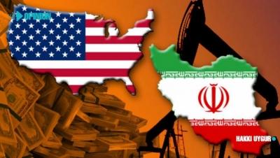 ΗΠΑ: Πρώτες κυρώσεις της κυβέρνησης Biden εις βάρος Ιρανών αξιωματούχων