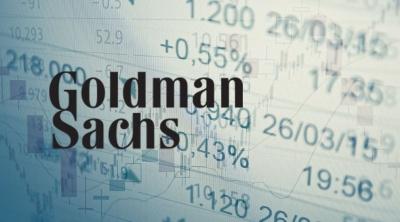 Goldman Sachs: Οι τρεις μεγάλες απειλές για τα κέρδη των εισηγμένων της Wall Street