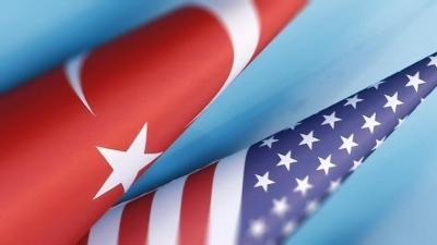 Τα σημεία τριβής μεταξύ ΗΠΑ και Τουρκίας - Από τους S 400 έως το πραξικόπημα, τα ανθρώπινα δικαιώματα και τη Halkbank