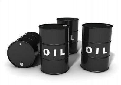 Απώλειες 0,8% για το πετρέλαιο, στα 56,74 δολ. ανά βαρέλι - Κέρδη άνω του 2% σε εβδομαδιαία βάση