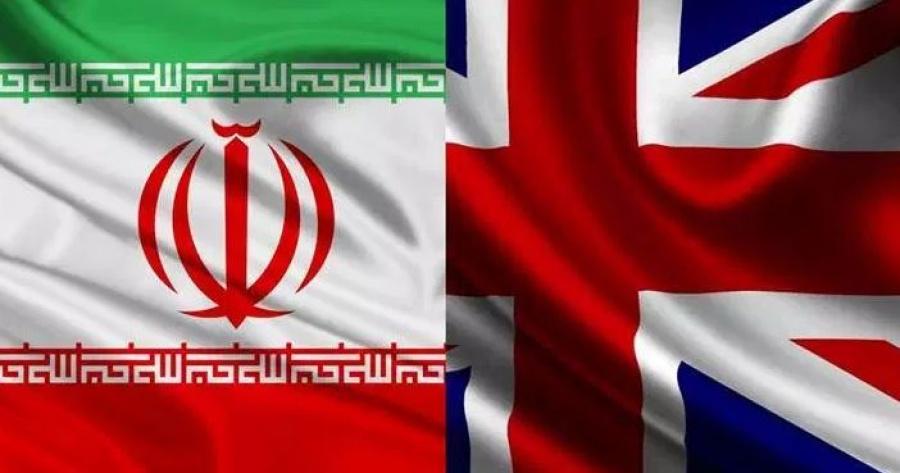 Πώς Βρετανία παγιδεύτηκε ως «χρήσιμος ηλίθιος» στην επικίνδυνη πολιτική του Trump έναντι στο Ιράν