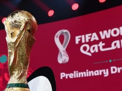 Μουντιάλ 2022: Με χρήση του VAR τα υπόλοιπα παιχνίδια των προκριματικών της Ελλάδας!