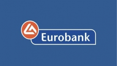 Eurobank: Πως τα ακίνητα αποφέρουν το 9,2% των κερδών - Ξεκίνησε το χαρτοφυλάκιο Petra