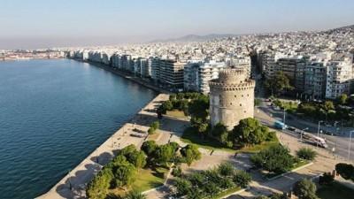 Θεσσαλονίκη - Κορωνοϊός: Δωρεάν μερίδες φαγητού προσφέρουν τα καταστήματα εστίασης που ανέστειλαν τη λειτουργία τους