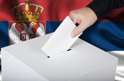 Σερβία: Χωρίς αντιπολίτευση οι σημερινές (21/6) εκλογές -  Σκάνδαλα και χειραγώγηση ΜΜΕ