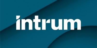 Αλλαγές στο πηδάλιο της Intrum, αναλαμβάνει ο Anders Engdahl