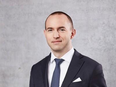 Σκάνδαλο Wirecard: Στη Ρωσία διέφυγε ο COO της εταιρείας Marsalek