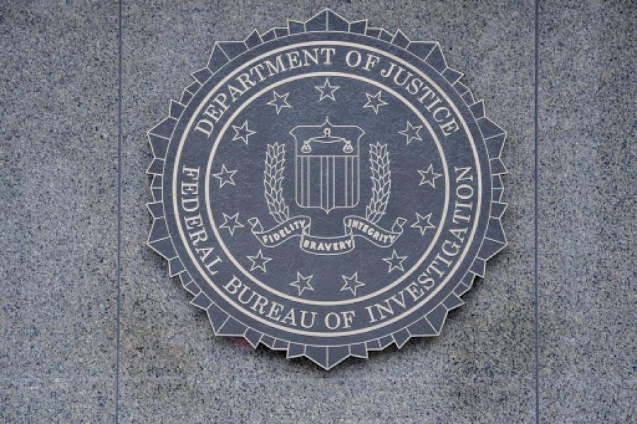 ΗΠΑ: Γερουσιαστές στο στόχαστρο των FBI και SEC, για πώληση μετοχών πριν το sell-off