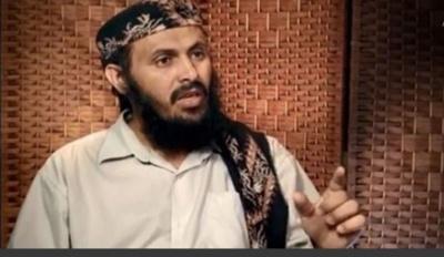 Οι ΗΠΑ «εξόντωσαν» τον Qasem al Raymi, ηγέτη της Αλ Κάιντα στην Αραβική Χερσόνησο