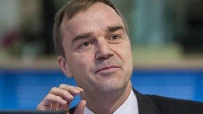 Strauch (ESM): Οι χώρες της ευρωζώνης παράγουν το 14,4% των εξαγωγών παγκοσμίως