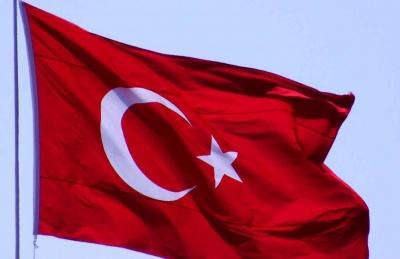 Τουρκία: Πράξη υποκρισίας η αναγνώριση της γενοκτονίας των Αρμενίων από τη Συρία